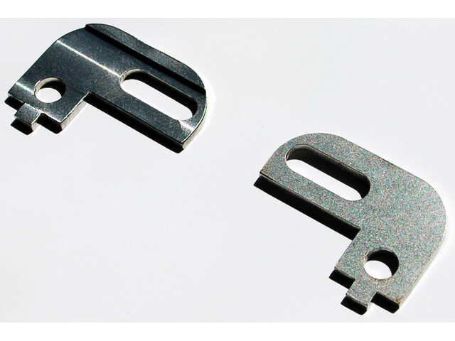 Trickstuff Matshi 13 Girspake-Adapter Sett